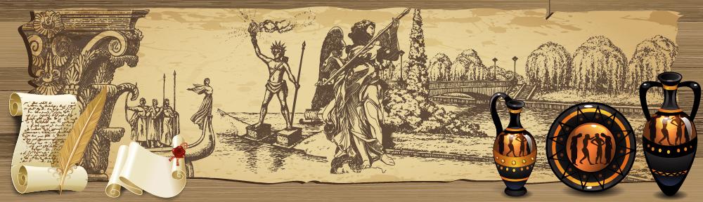 Предметно-методическая кафедра истории и искусства